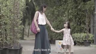 Video Try not to cry you will cry 1000% sure download MP3, 3GP, MP4, WEBM, AVI, FLV Juni 2018