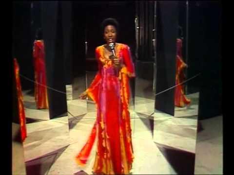 SYREETA - YOUR KISS IS SWEET 1974 (RARE)