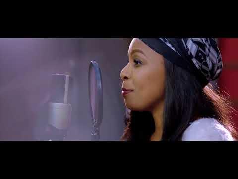 Size 8 Reborn - Arise (Official Video) | Gospel Songs 2018