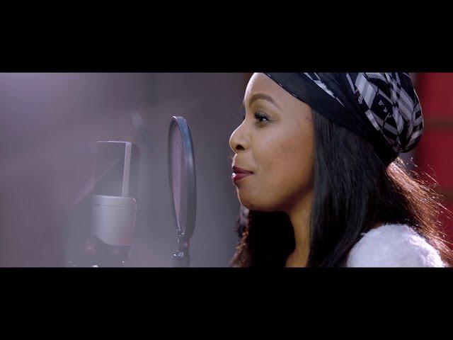 SIZE 8 REBORN- ARISE (Official Video)
