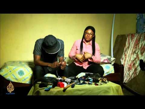 Nigeria's Fake Doctors | The World Investigates