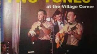 Gordon Lightfoot- Two Tones- Copper Kettle