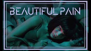 Скачать Beautiful Pain SIA UnRapped Remix Clean No Rap Solo Version