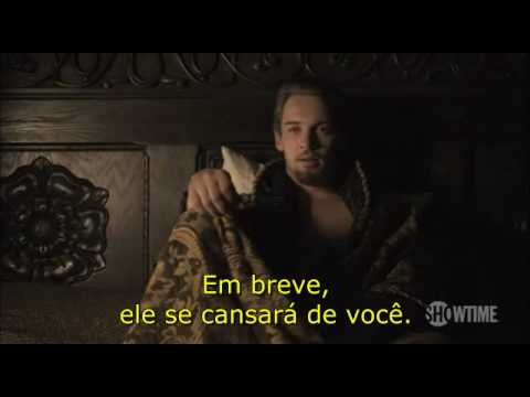 the tudors 4 temporada trailer leg. PT-BR.avi