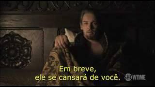 the tudors 4 temporada trailer leg. PT-BR.avi