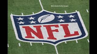 Eagles Quarterbacks and QB situations around NFL: Andrew DiCecco on Football at Four 6-15-21