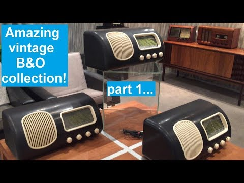 the-best-classic-bang-&-olufsen-collection-in-the-uk---part-1