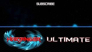 Harbinger - Ultimate [RESPAWN EP]