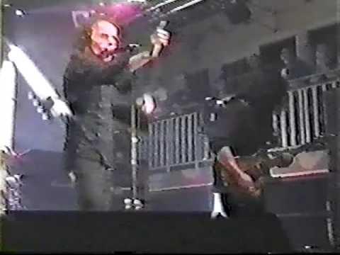 DIO - Big Sister (Las Vegas, NV 1996) mp3