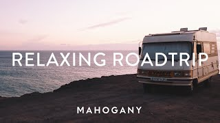 Relaxing Roadtrip 🚌 | Indie Folk Compilation