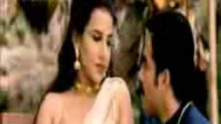 The Dirty Picture-Imran Hashmi New Movie Trailer 2011.FLV.3gp