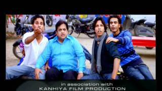 "Punjabi song ""Dhaba"" in film Khushiyaan"