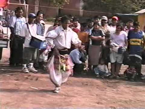 copa fajardo 2005 huancaraylla PARTE 2