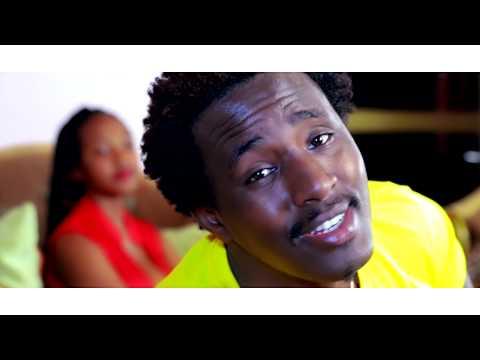 BIRAKAZE BY ALPHA ft KIDUMU Official Video Produced and Directed by David ( Rwanda)