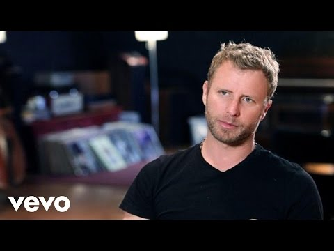 dierks bentley i hold on yourepeat. Cars Review. Best American Auto & Cars Review