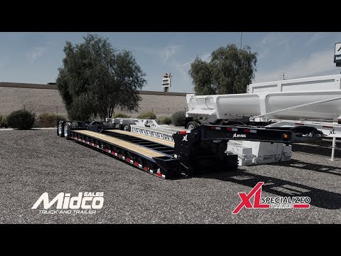 xl-specialized-xl80-hdgs-40-ton-lowboy---rgn