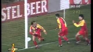 Unutulmaz Maçlar GalataSaray-1-1-Juventus.mp4
