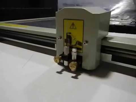 Оборудование для лазерной резки, лазерные машины и