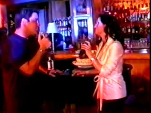Martin Nievera and Lea Salonga - Forever