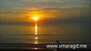 Smaragd - Believe in me - (LC 33667)