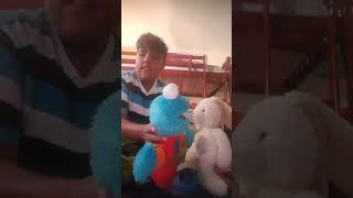 6ix9ine murda beatz ft nicki minaj fefe parody