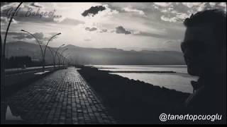 Video Gül Bahçesi - Taner Topçuoğlu download MP3, 3GP, MP4, WEBM, AVI, FLV September 2018