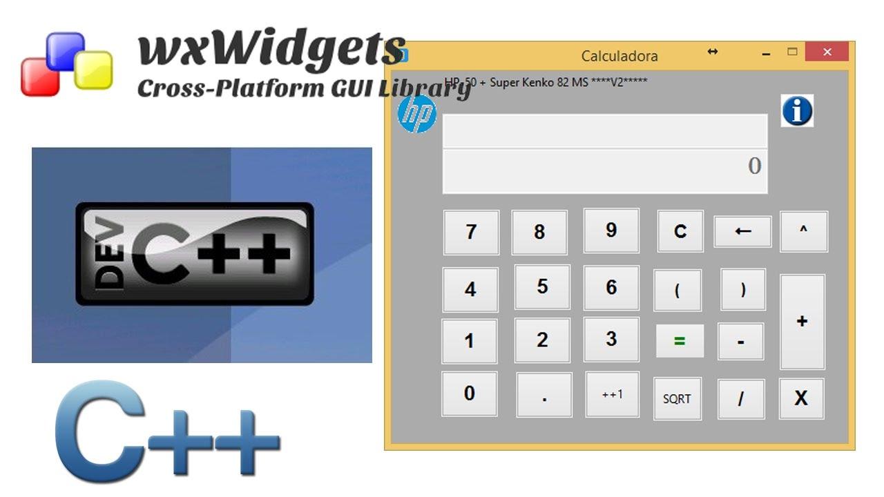Wxwidgets Serial Port Programming Pdf - scribelivin