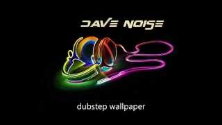 Dave Noise - The Trip #2 (Tribute To Gigi D