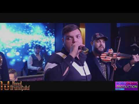 Leo de la Kuweit & Formatia Marinica Namol - Povestea Noastra 2018 New HIT