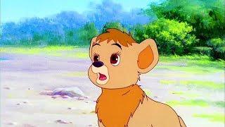 Simba Lion King | سيمبا كينغ ليون | الحلقة 20 | حلقة كاملة | الرسوم المتحركة للأطفال | اللغة العربية