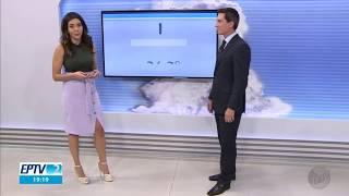 Reportagem JCC EPTV 09/09/2019