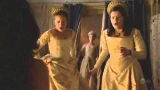 The Tudors The Story about Anne Boleyn and HenryVIII.