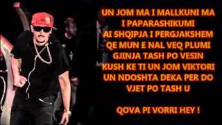 Unikkatil - U Qova Pi Vorri
