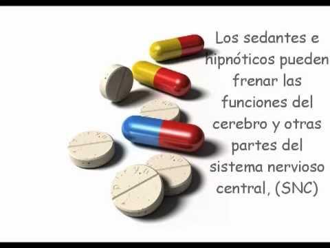 buy generic elavil no prescription