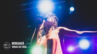 Marina Peralta - Virada Cultural Mongaguá 2019