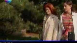 Deliyürek 63. Bölüm Zeynebin Kaçışı Video