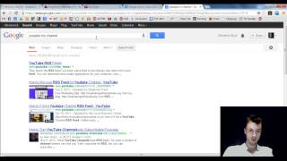 How to Ping Backlinks - How to Backlink, Ping Farm, Ping Links, PingFarm and Backlinking