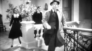 Rules of the Game (1939 - Trailer)