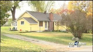 Spokane Valley homeowner shoots, kills intruder