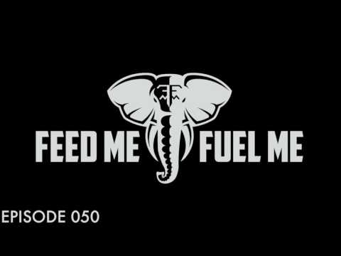 EP.050 | Dan Wells - Living Life To The Fullest