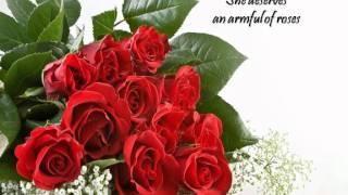 Sheri Easter - Handful Of Weeds