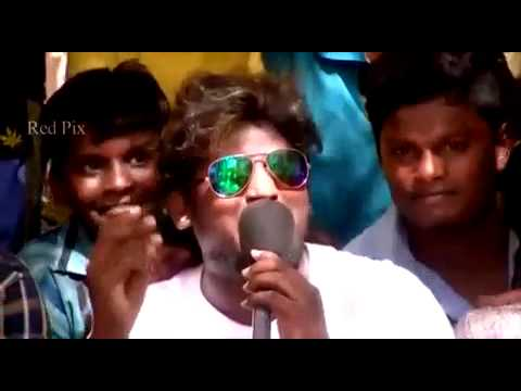 Ghana Song of Thala Ajith