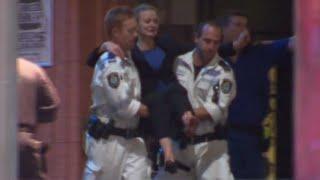 Police storm Lindt cafe, Sydney hostage crisis over (FULL VIDEO)