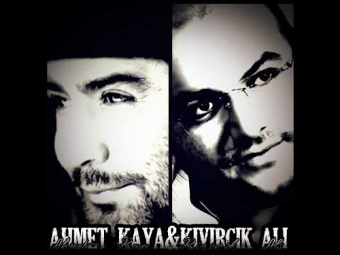 Ahmet Kaya & Kivircik Ali - NEREDEN BILECEKSINIZ