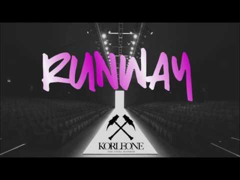 Korleone - Runway (Prod. by DJ Shahmoney)