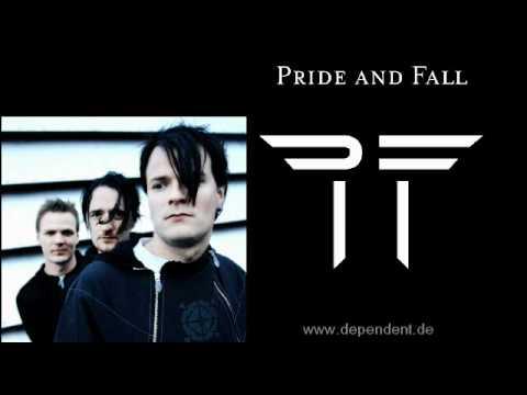 Pride And Fall - December