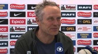 Greuther Fürth will Freiburg mit Spezialtraining knacken