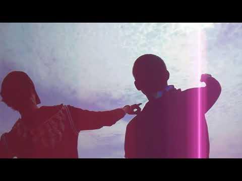 naanum thanda single - V.I.P.Rukshan
