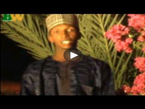 Download Barhama Gombe ~ Na Jinjina Ma Angon Ummu Habiba
