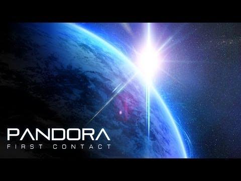Let's Play Pandora First Contact  #01 - Morpheus, der Marine - [Deutsch/HD]